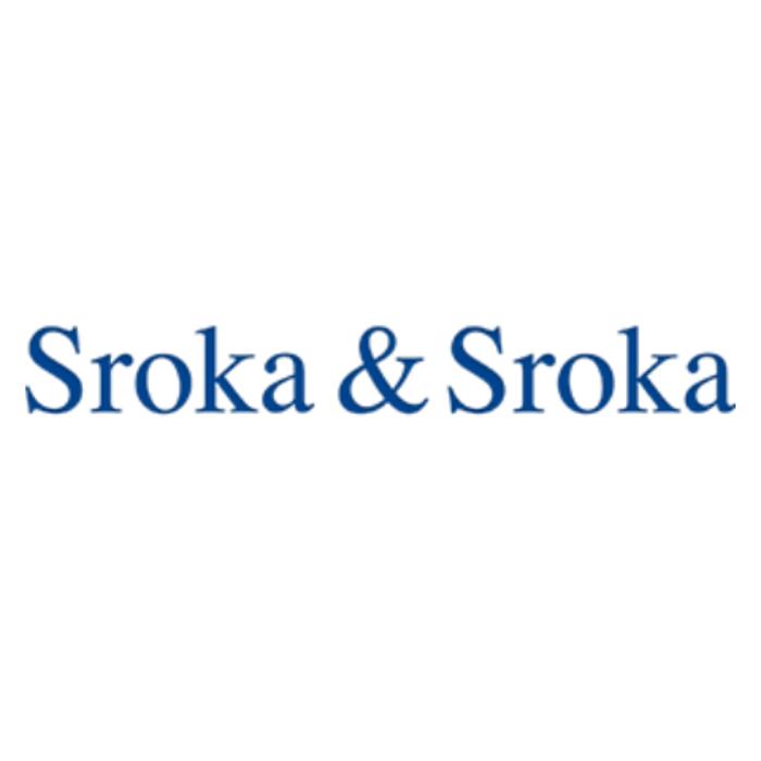 Bild zu Patent- und Rechtsanwaltskanzlei Sroka & Sroka GbR in Düsseldorf