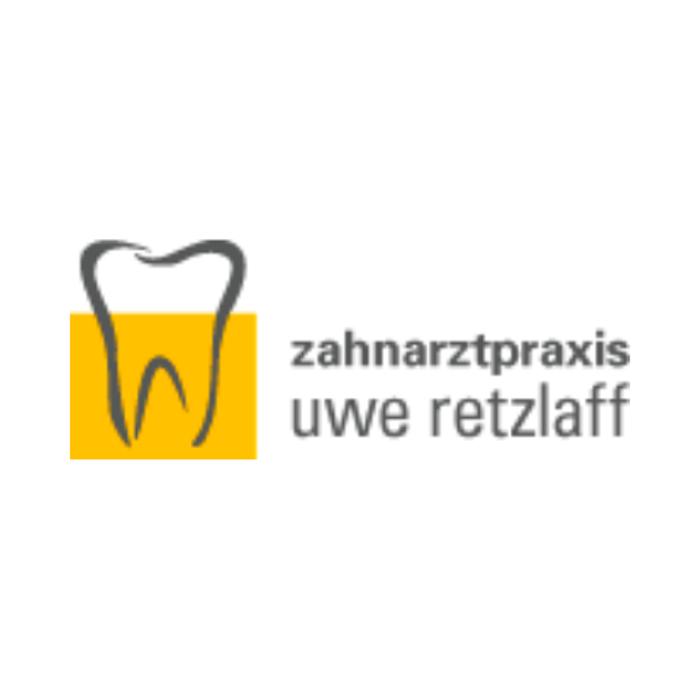 Bild zu Zahnarztpraxis Uwe Retzlaff u. Ivo Nowakowski in Bonn