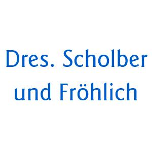Praxis Dres. Scholber, Fröhlich, Höbbel-Schnell