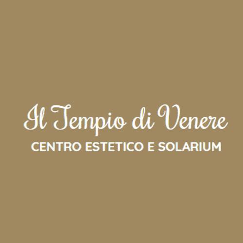 Il Tempio di Venere