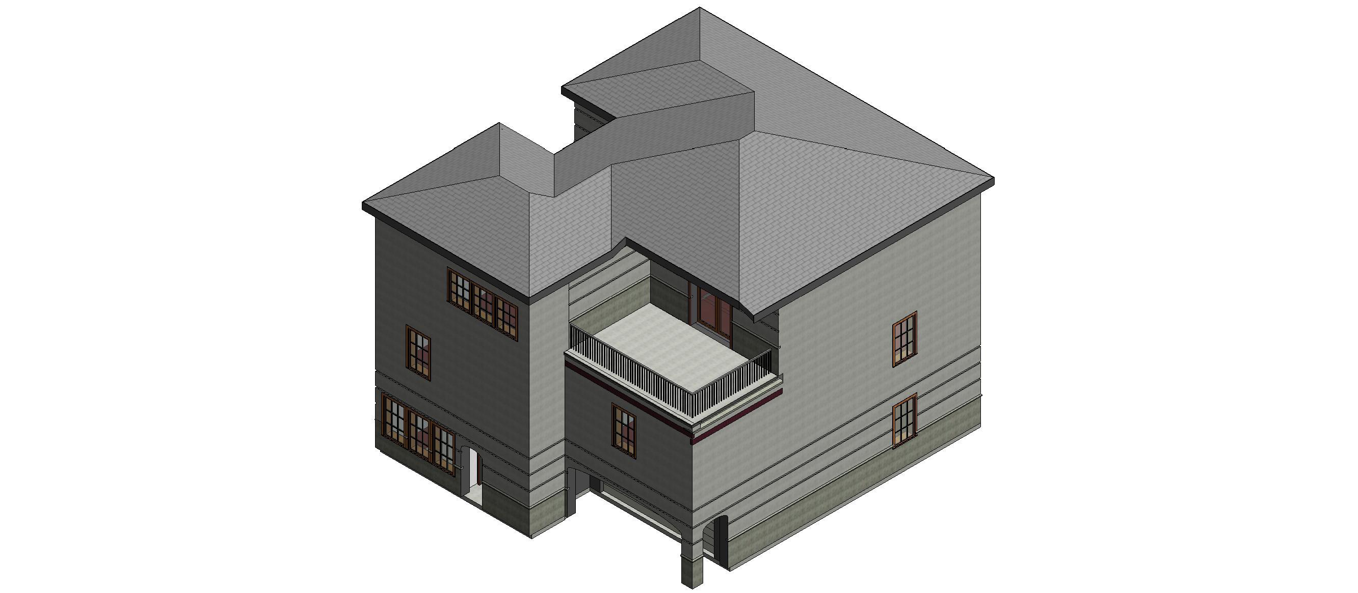 Logical CAD Solutions, LLC