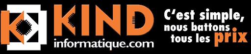 KindInformatique.com