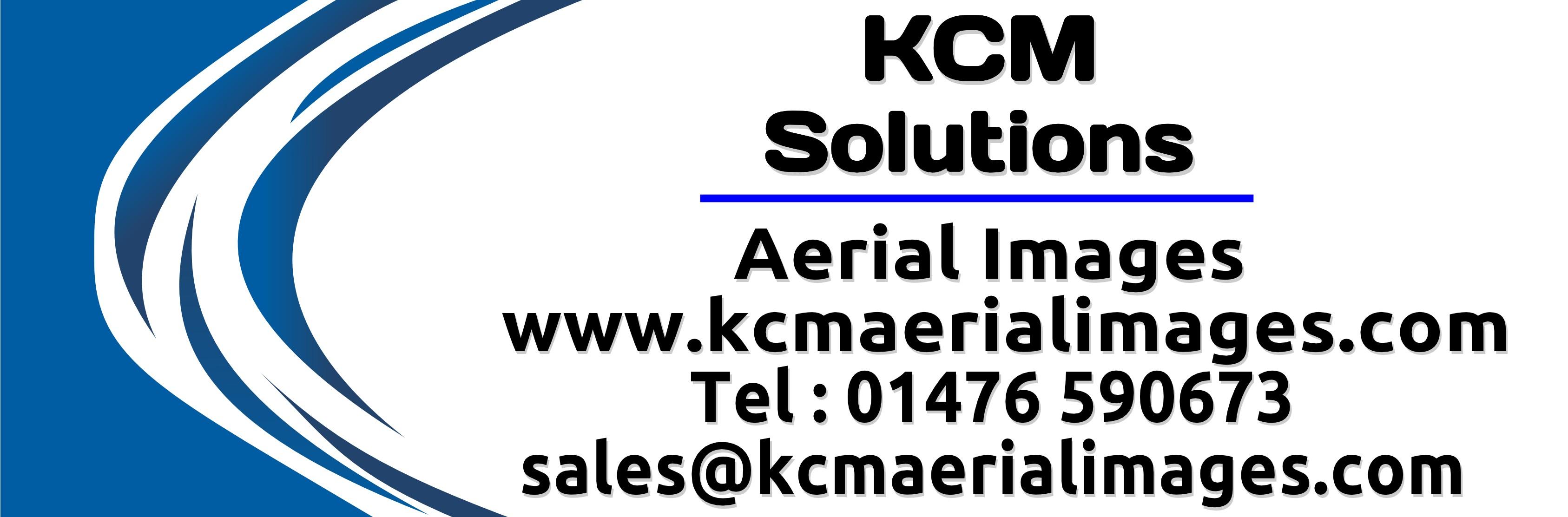 KCM Graphics & KCM Aerial Images - Hereford, Herefordshire HR2 9RX - 07823 344044 | ShowMeLocal.com
