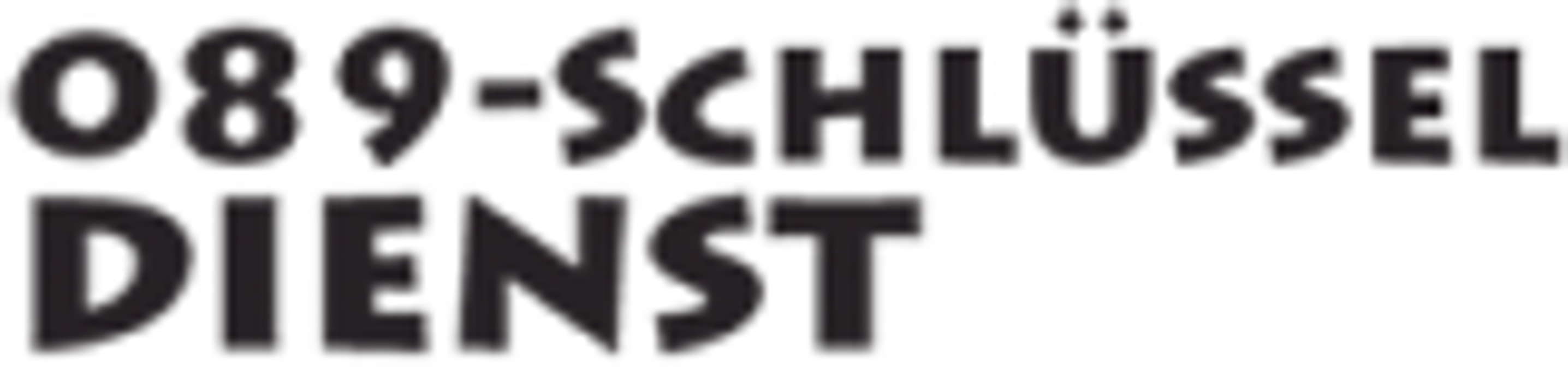 Bild zu 089 Kolb Schlüsseldienst in München