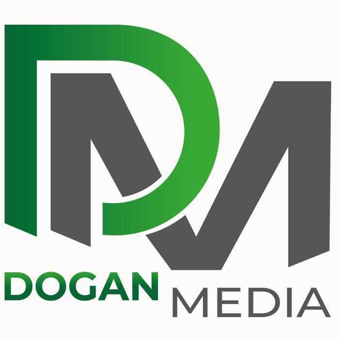Bild zu Dogan Media in München