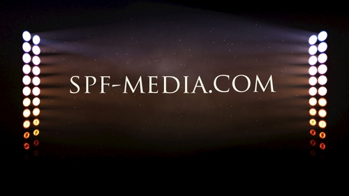 spf-media.com