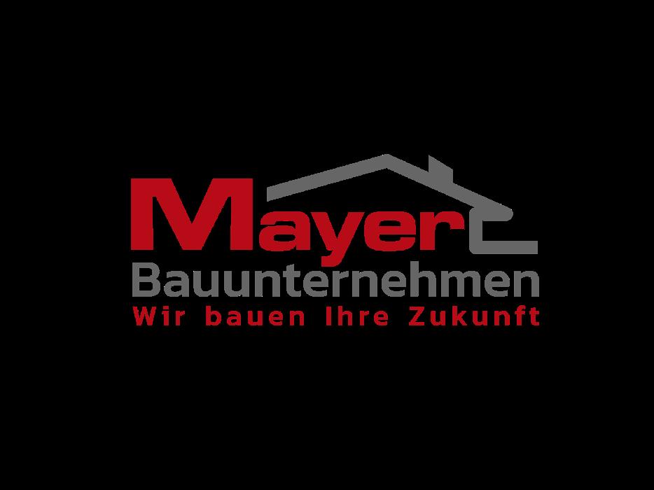 Bild zu Mayer Bauunternehmen in Sulzfeld in Baden
