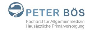 Praxis Dr. Peter Bös Facharzt Augsburg