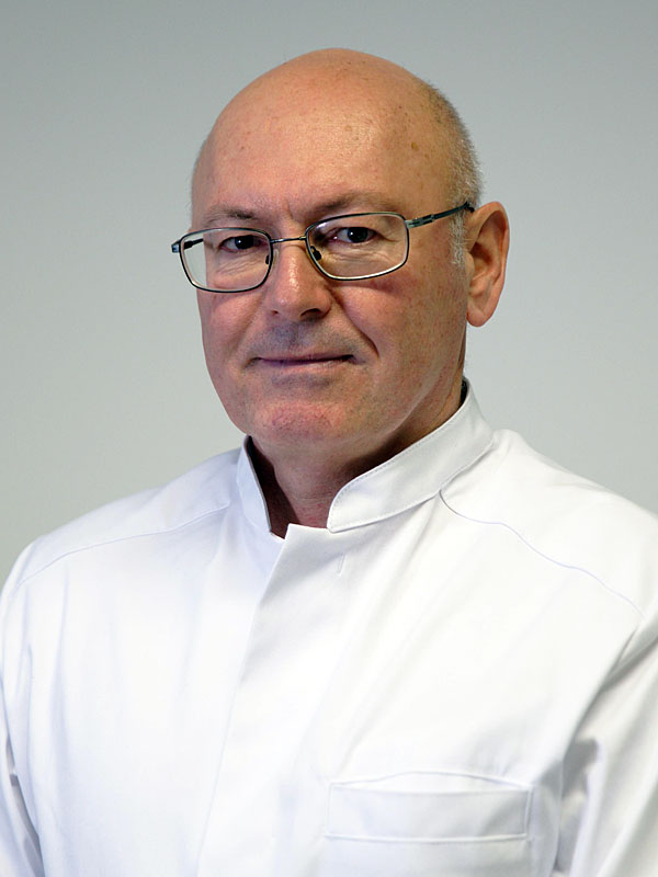 Foto de Praxis Dr. Peter Bös Facharzt