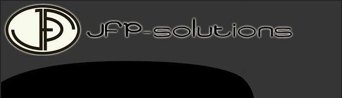 JFP-Solutions Sàrl