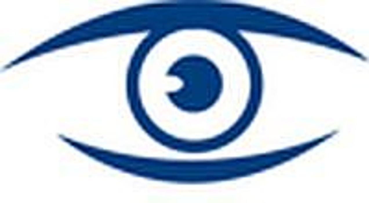 Bild zu Argusdetect International GmbH - Privatdetektei und Wirtschaftsdetektei in Fürth in Bayern