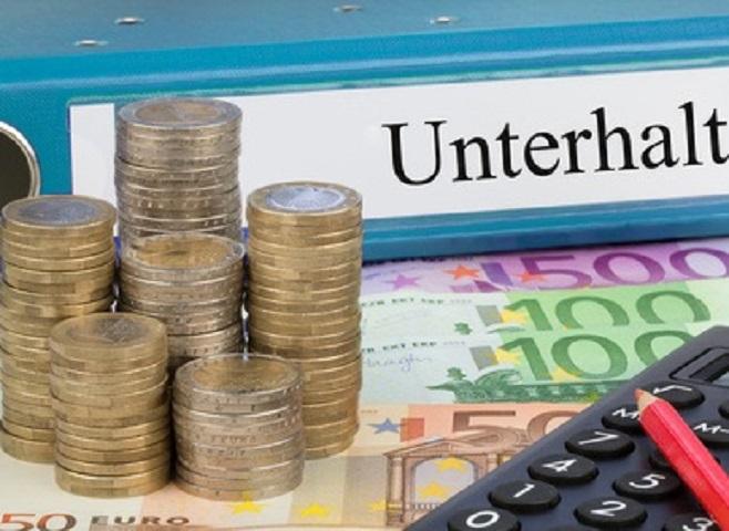 Argusdetect International GmbH - Privatdetektei und Wirtschaftsdetektei