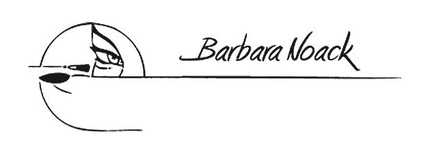 Barbara Noack Podologin