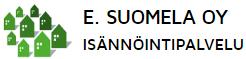 Isännöintipalvelu E. Suomela Oy