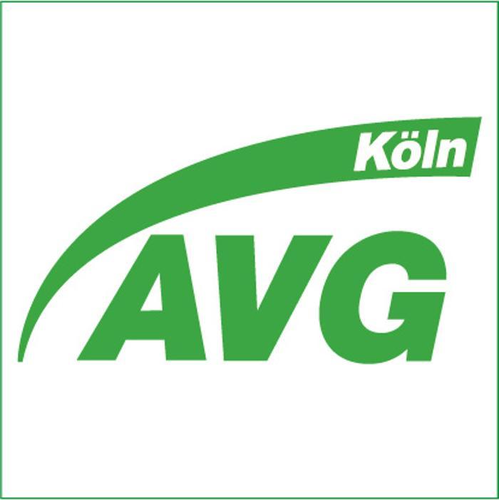 AVG Abfallentsorgungs- und Verwertungsgesellschaft mbH