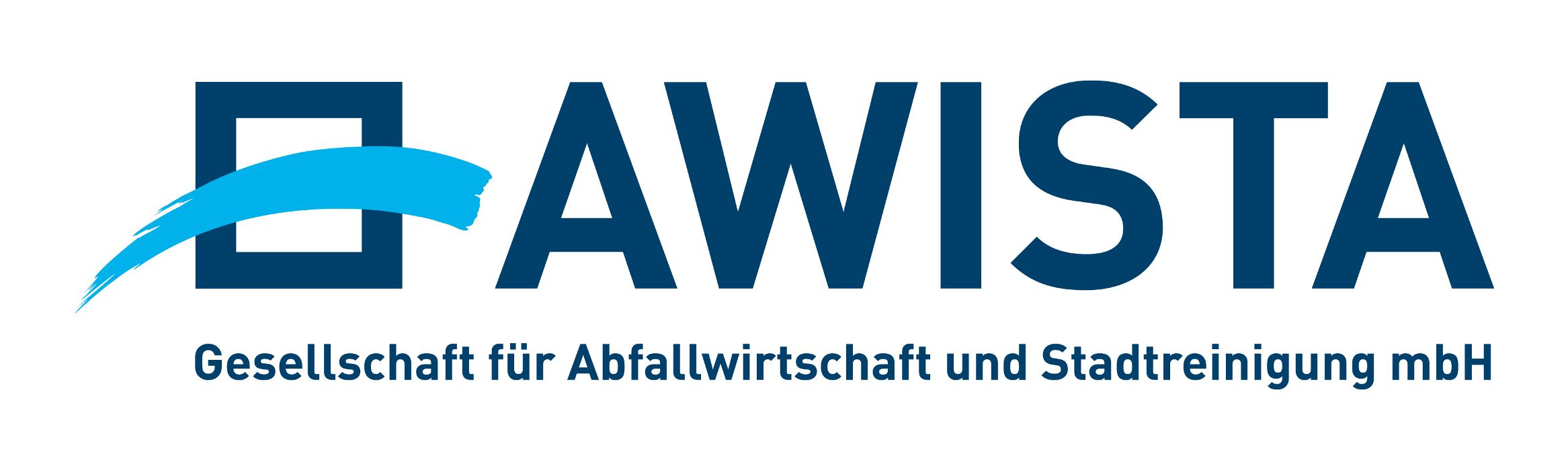 Bild zu AWISTA GmbH in Düsseldorf