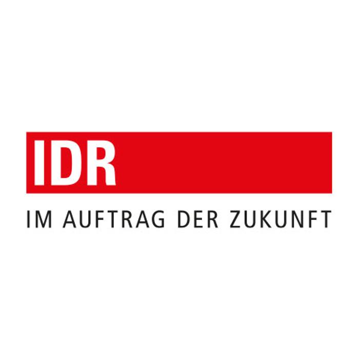 Bild zu IDR Entsorgungsgesellschaft mbH in Düsseldorf