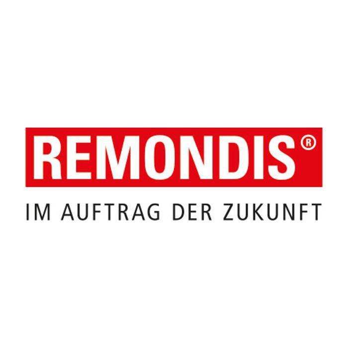 RWR REMONDIS Wertstoff-Recycling GmbH & Co. KG // Betriebsstätte Rodenkirchen