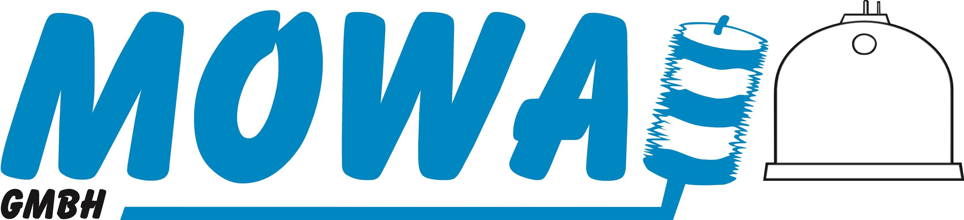 MOWA GmbH Mobile Waschanlage