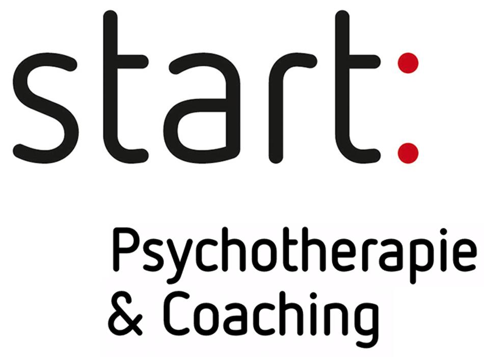 Bild zu start: Psychotherapie & Coaching GmbH in Berlin