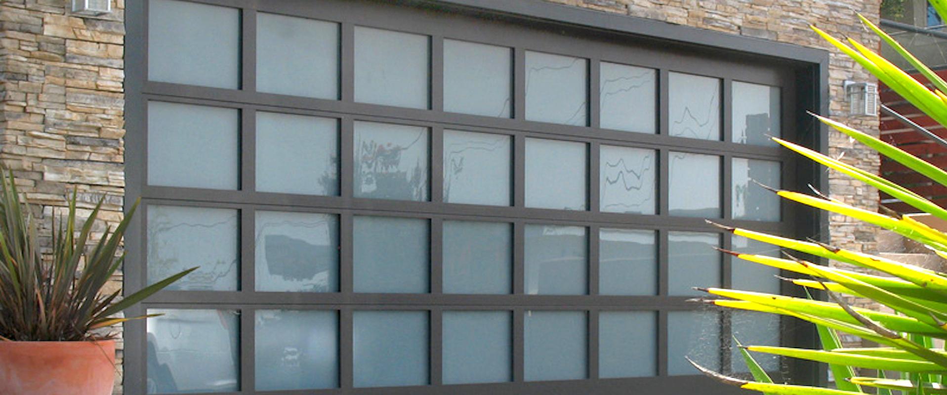 Lymer Doors Ltd