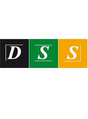 Dach Service Süd GmbH S. Schaffart