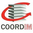 COORDIM/ TRM Services
