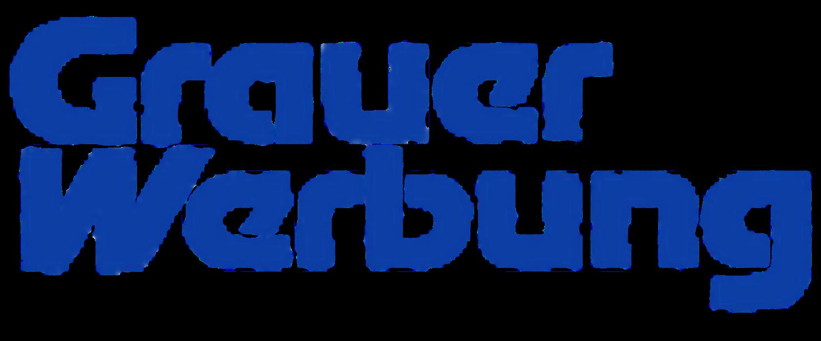 Bild zu Grauer-Werbung in Bergkirchen Kreis Dachau