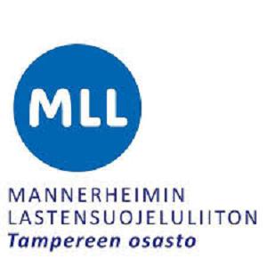Mannerheimin Lastensuojeluliiton Tampereen osasto, Laivapuiston perhetalo