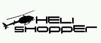Heli-shopper