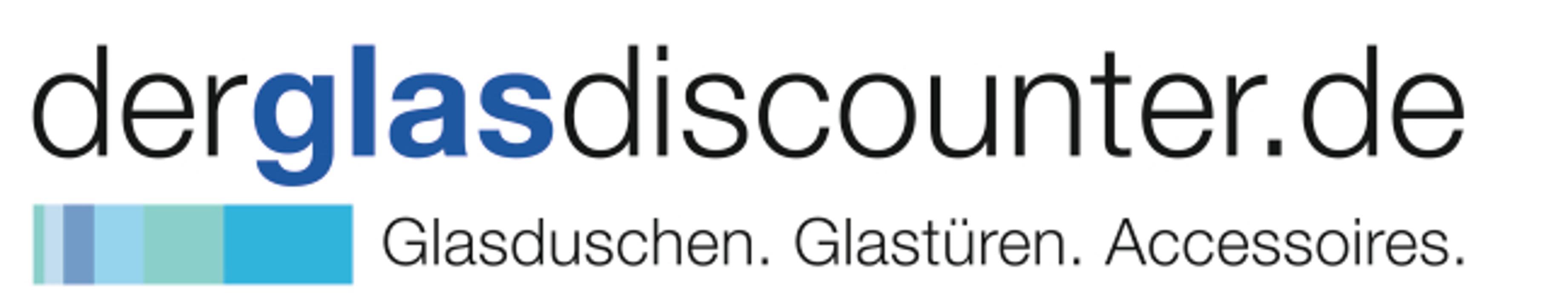 Bild zu Der Glasdiscounter Essen in Essen