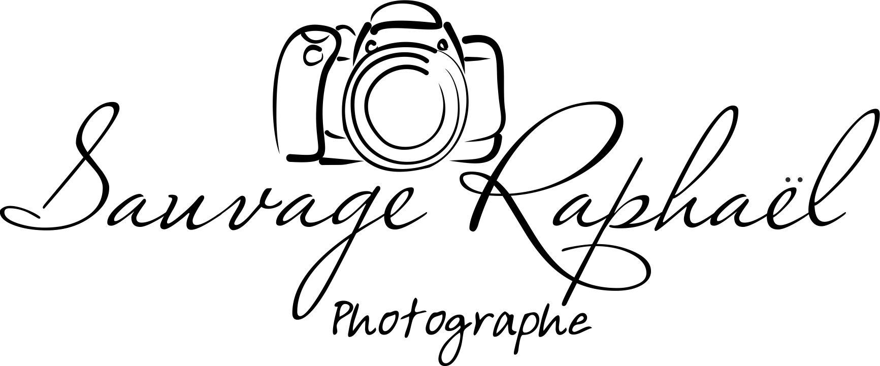 Photographe Sauvage Raphael - Photographe Strasbourg