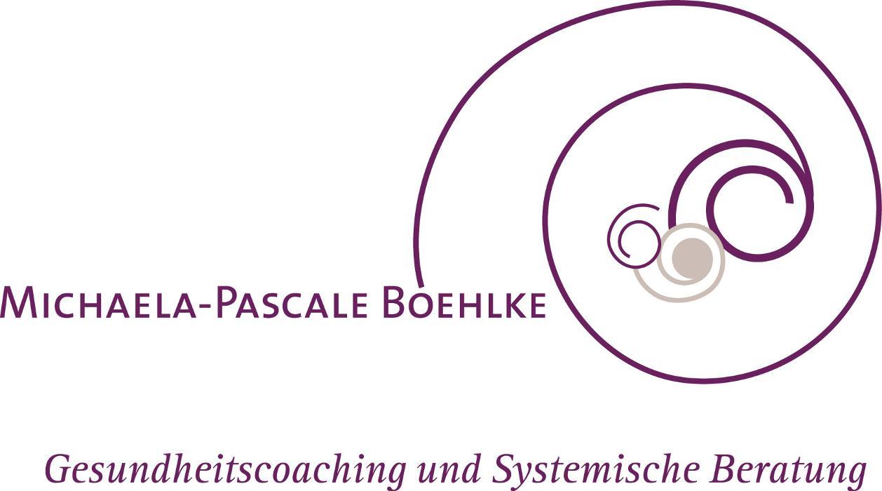 Bild zu Gesundheitscoaching Braunschweig in Braunschweig