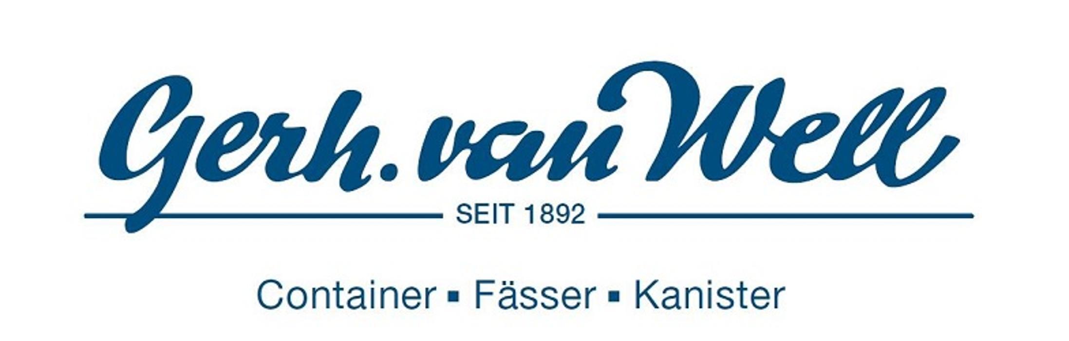 Bild zu Gerhard van Well GmbH in Tönisvorst