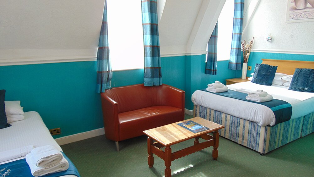 County Hotel Kendal - Kendal, Cumbria LA9 6BT - 01539 722461 | ShowMeLocal.com