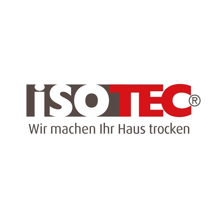 Bild zu ISOTEC-Fachbetrieb Abdichtungstechnik Neputé und Büning GmbH in Darmstadt