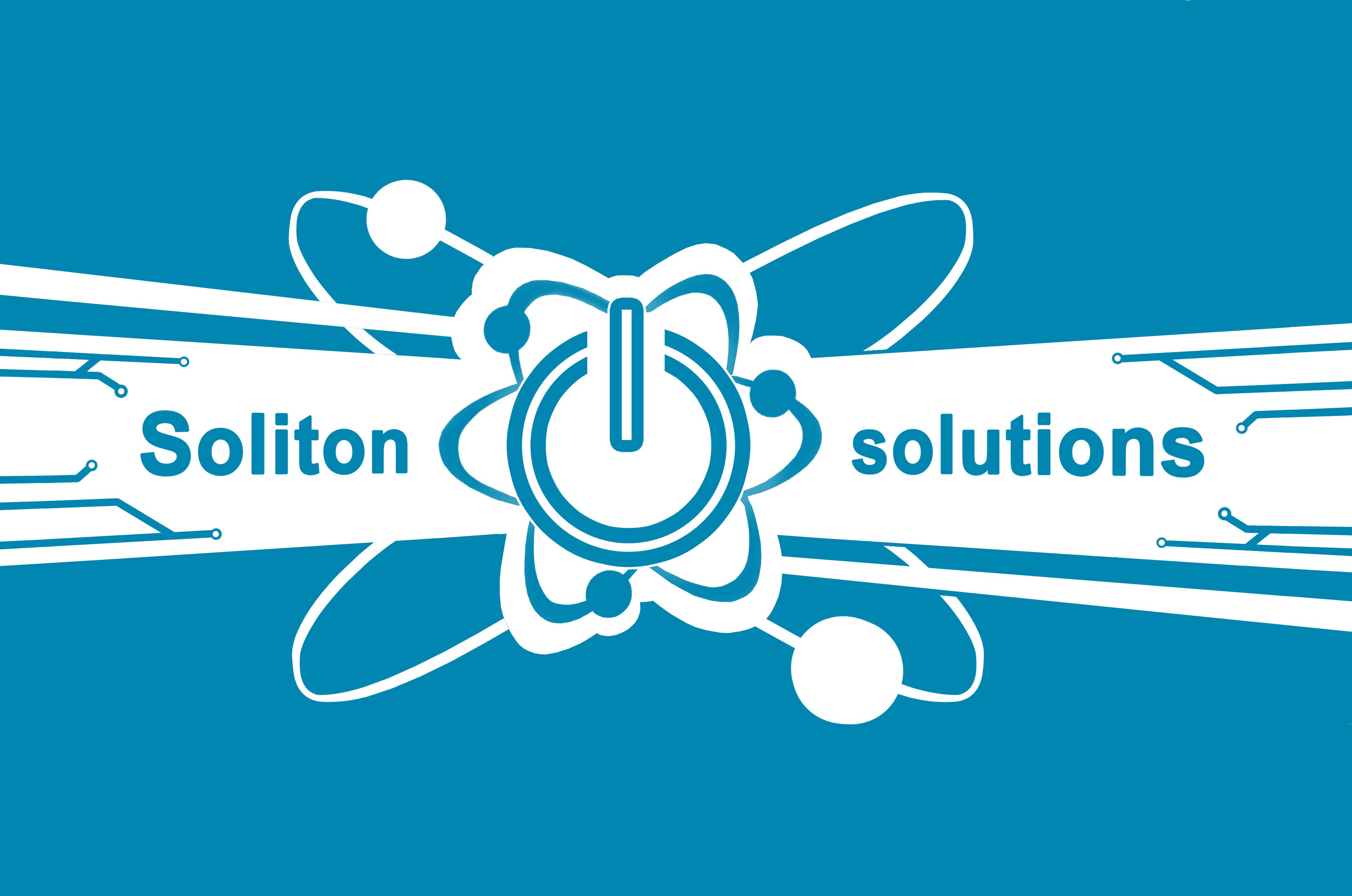 Soliton Solutions PR