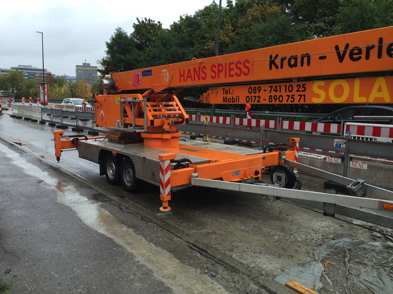 Hans Spiess GmbH