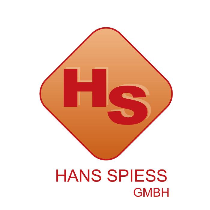 Bild zu Hans Spiess GmbH in München