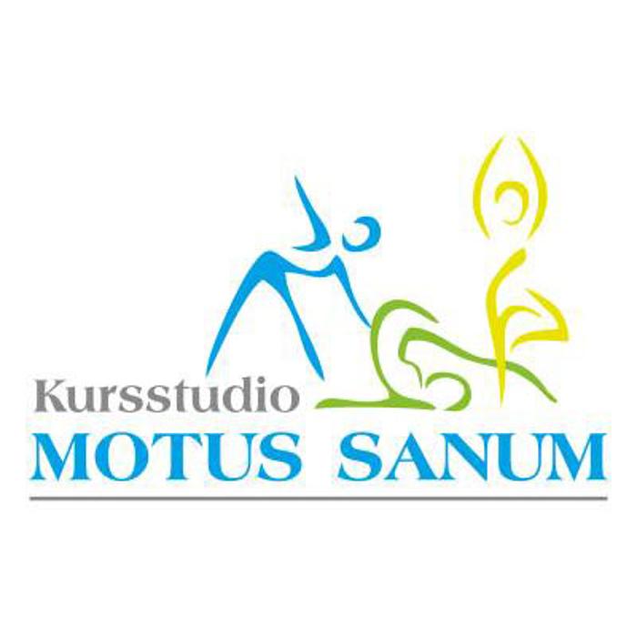 Bild zu Kursstudio Motus Sanum in Borsdorf