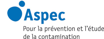 ASPEC
