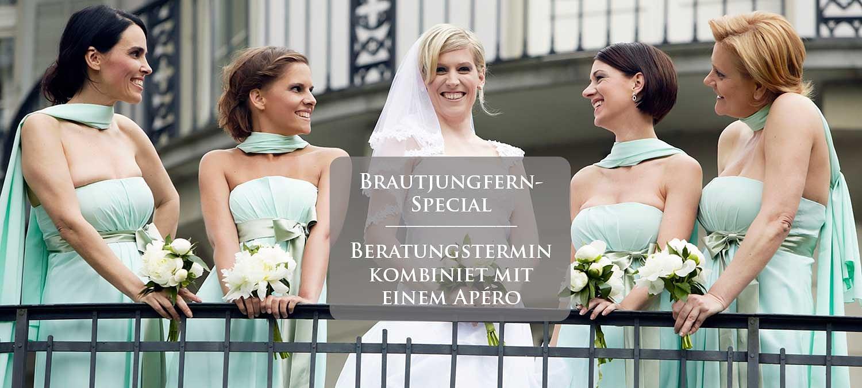 Samyra Fashion GmbH