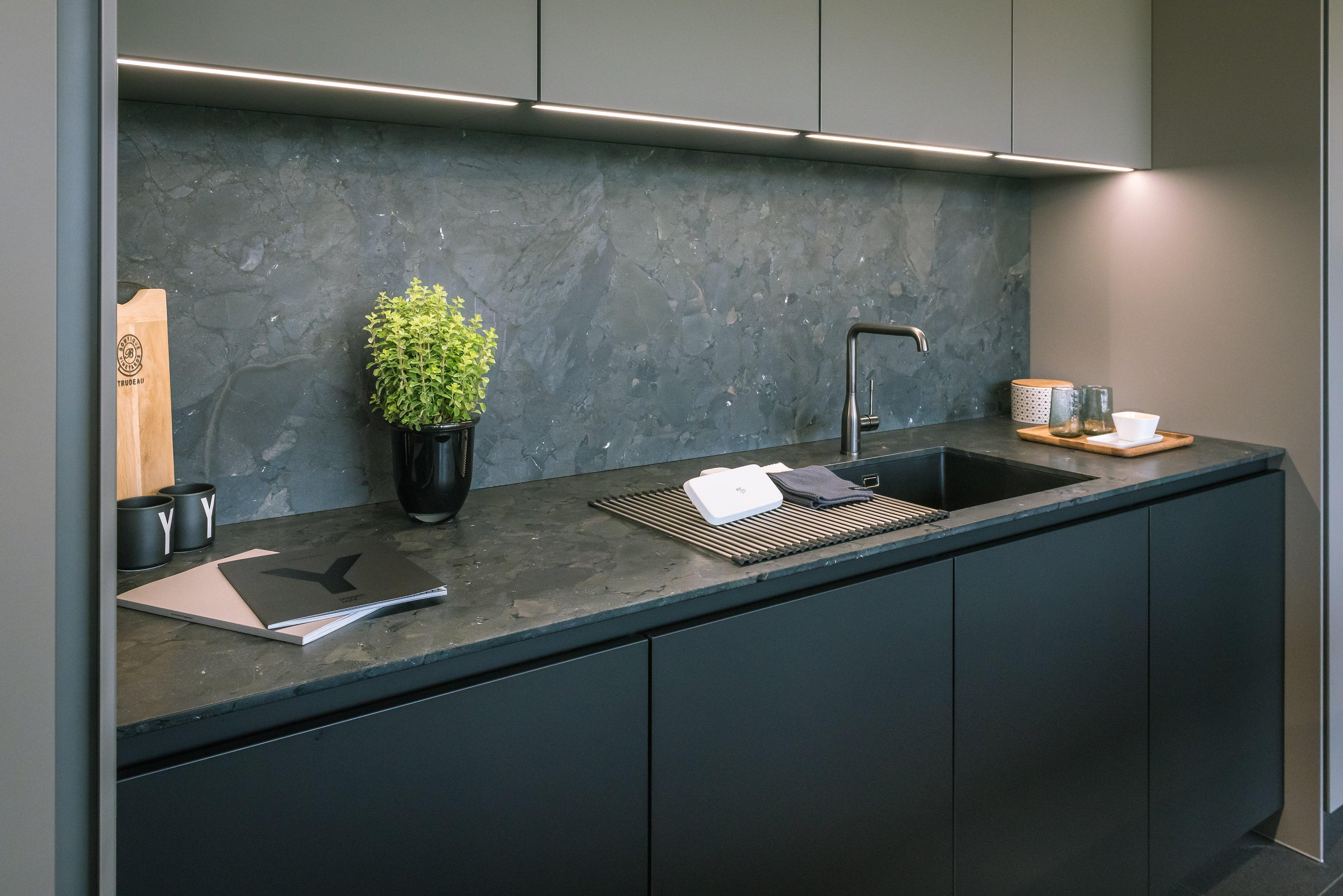 Linear Küchen AG