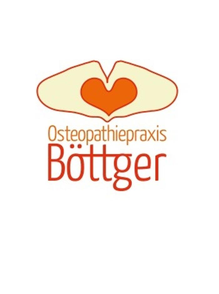 Osteopathiepraxis Anne-Kathrin Böttger