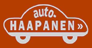 Auto-Haapanen Oy