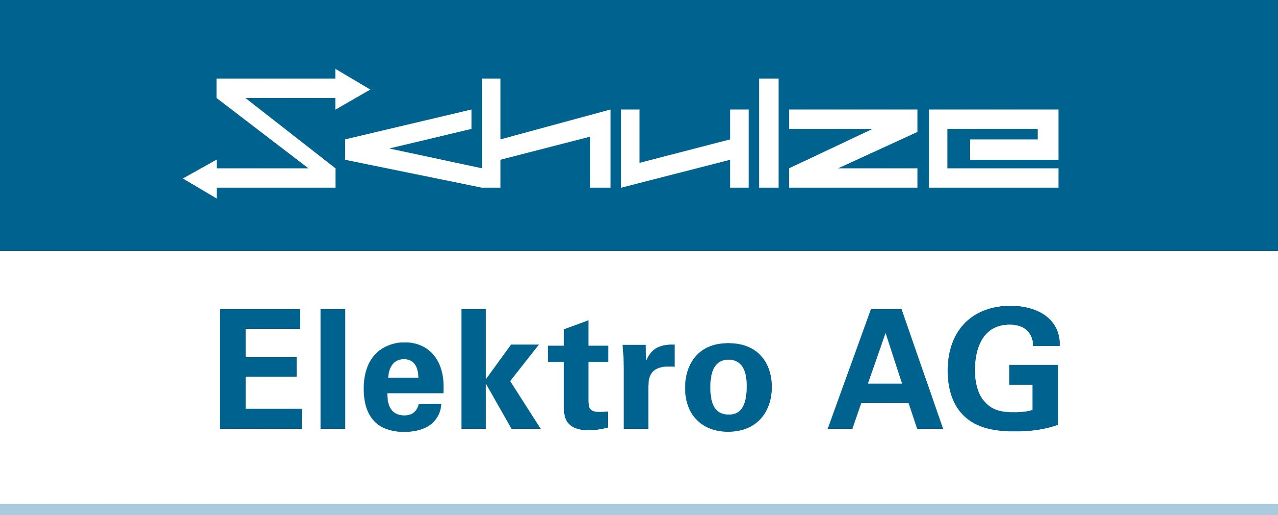 Schulze Elektro AG