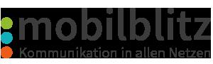 mobilblitz Filiale Borna