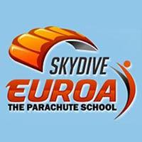 Skydive Go Jump The Parachute School Euroa - Montmorency, VIC 3094 - 0413 863 929 | ShowMeLocal.com
