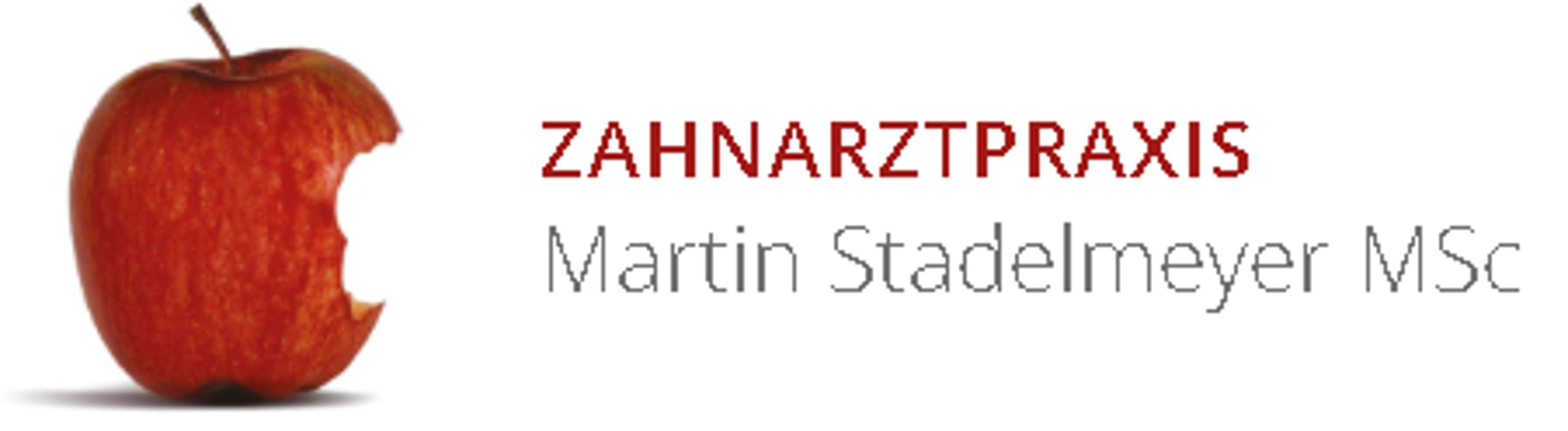 Bild zu Zahnarzt Martin Stadelmeyer in Augsburg