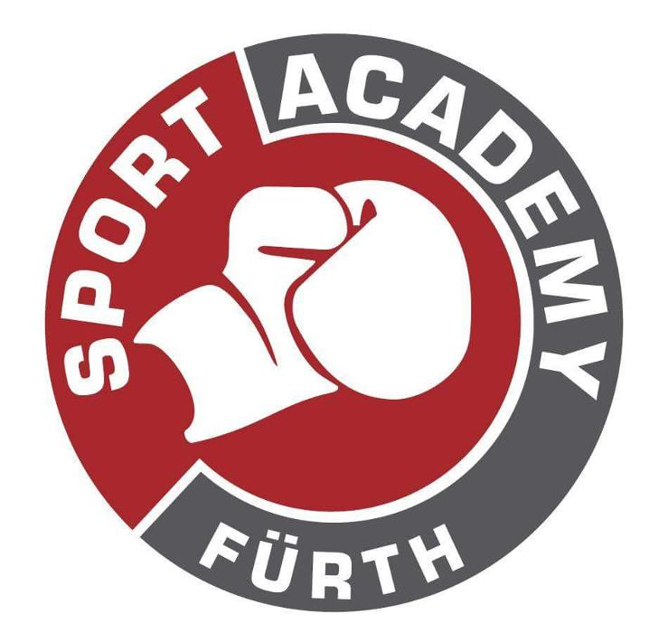 Bild zu Sport Academy Fürth in Fürth in Bayern